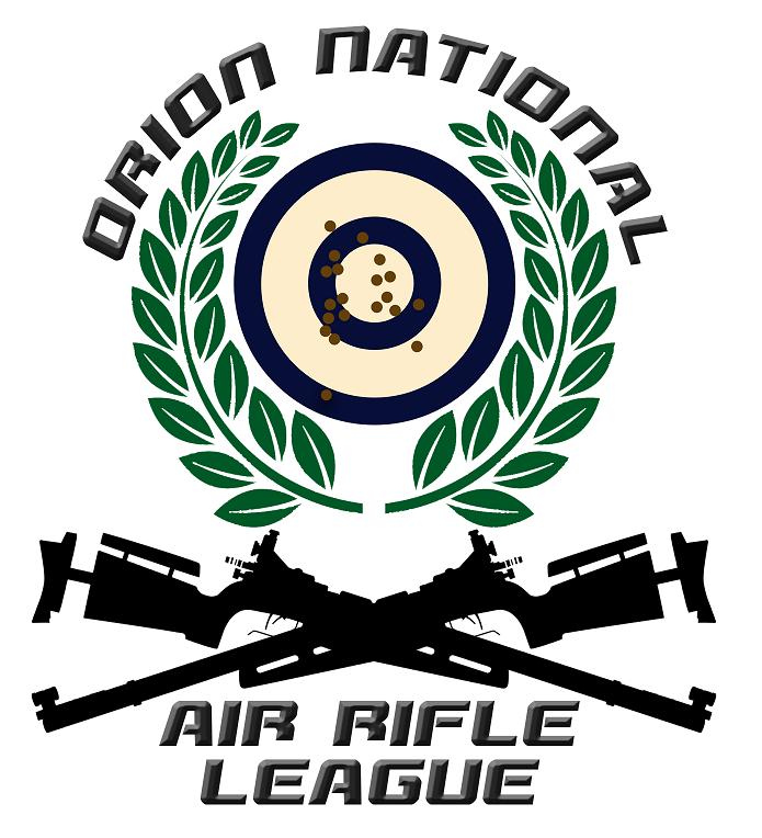 air rifle logo bing images